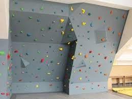 pin by Émile brochu on climbing wall