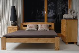 Small Double Bedroom Small Double Bed Frame Wooden Bedding Sets