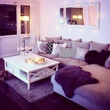 cute living room ideas. Full Size Of Interior:cute Apartment Ideas Purple Living Rooms Cozy Cute Interior Room O