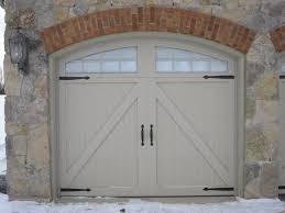 garage door hinges. Garage Door Hinges Home Depot