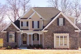 popular house plans. Gorgeous Design Popular House Plans Excellent Ideas Barnhardt And Sons Development P