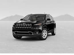 2018 jeep cherokee latitude.  2018 2018 jeep cherokee cherokee latitude 4x4 in colorado springs co  perkins  motor company for jeep cherokee latitude k