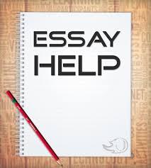 % a msc evidence based practice nursing essay suitable all 76% a msc evidence based practice nursing essay suitable all levels