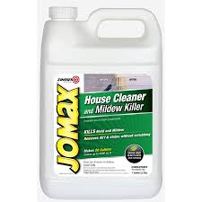 mold cleaner lowes. Contemporary Mold Shop Zinsser Gallon Liquid Mold Remover At Lowescom For Cleaner Lowes A