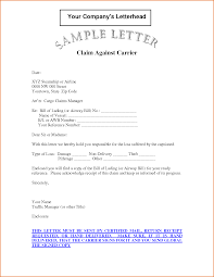 Company Letterhead Word Template Rental Lease Agreement Form