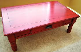 amazing red coffee table with 1000 ideas about red coffee tables on coffee tables