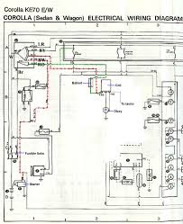 ke wiring diagram wiring diagram and hernes ke70 wiring diagram car electrical rollaclub