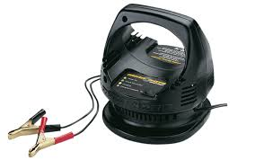 minn kota onboard battery charger wiring diagram minn minn kota motors on minn kota onboard battery charger wiring diagram