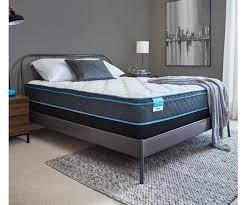 memory foam mattress. Brilliant Memory In Memory Foam Mattress S