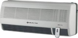 bajaj majesty rpx 7 ptc wall mount fan