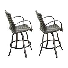 bar height patio chair: furniture bar height chairs additionally folding counter height cafe