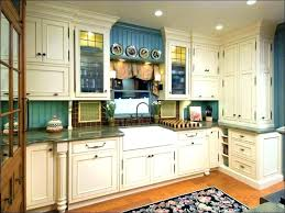 home depot office cabinets. Kitchen Cabinets Home Depot Canada Office Gallery Of Paint For .