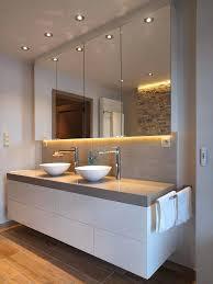 Bathroom lighting solutions Brushed Nickel Fixture Modern Bathroom Lights Ideas Modern Bathroom Lighting Solutions Growyourlisteasyinfo Modern Bathroom Lights Ideas Wonderful Led Bath Bar Bathroom