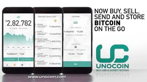 Most popular bitcoin exchanges in india. How Can You Get Bitcoins In India By Unocoin Unocoin S Blog