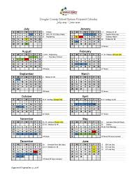 School Calendar Template 2020 17 Extraordinary 2020 School Calendar Kzn Printable Blank