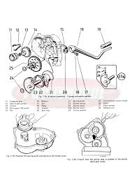 puch wiring diagram puch wiring diagrams symbol exploded puch ns automatic 2 speed mini moped engine diagram