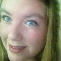 Amie Gleason Facebook, Twitter & MySpace on PeekYou