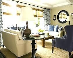 leather furniture living room ideas. Tan Room Ideas Gray And Living M Beige  Rattan . Leather Furniture F