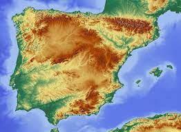 Quali sono le 10 principali differenze tra Spagna e Portogallo? - Quora