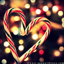 candy cane heart tumblr. Wonderful Tumblr Intended Candy Cane Heart Tumblr A