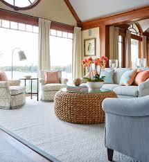 lake cabin furniture. Muskoka Lake Houseanne Hepfer Designs Kindesign With House Furniture. Cabin Furniture