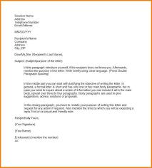resignation letter format confirmation company return alllegal sample cover letter legallegal letter format printable sample