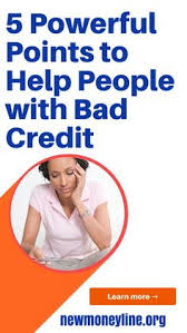 Unsecured loans are riskier than secured loans for lenders, so they require higher credit scores for approval. 30 Bad Credit No Credit Loans Ideas No Credit Loans Bad Credit Credits