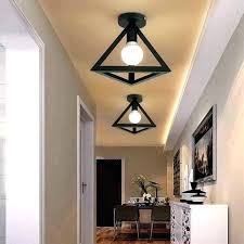 clip on ceiling shade light bulb shades home depot chandelier lamp kitchen cabinets doors ng lighting lamp shade clip on ceiling cream chandelier