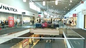jersey garden mall nj jersey garden mall hours s gardens shooting amc jersey gardens mall elizabeth