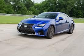 lexus is 250 2014 blue. Simple 2014 To Lexus Is 250 2014 Blue 1