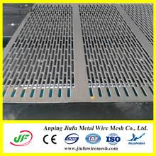 perforated sheet metal lowes anping hengshui aluminium wire mesh malaysia from suppliers