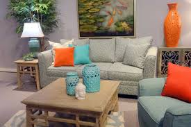 Small Picture Maui Furniture Store Island Style Home Decor Minds Eye Interiors