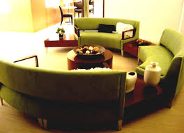 cheap waiting room furniture. furniture cheap waiting room design decor lovely with interior f