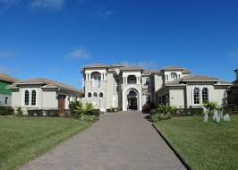 Houses For Sale In Windermere Florida Usa