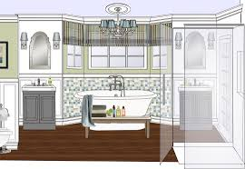 bathroom designer free online. bathroom large-size designs best vanities ideas free online design tool. contemporary designers designer r