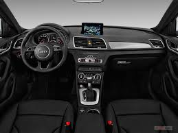 2018 audi garage door opener. fine 2018 2018 audi q3 interior photos in audi garage door opener o