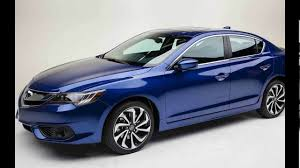 2018 acura ilx. perfect 2018 2018 acura new ilx rumors for acura ilx i