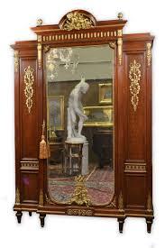 louis xvi style furniture for sale. award-winning louis xvi style bedroom set by françois linke 3 xvi furniture for sale i