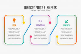 Infographic Template Vectors Photos And Psd Files Free