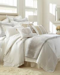 make your bed beautiful with a modern duvet cover set from stein mart designer styles at s well below department s for plush soft duvets