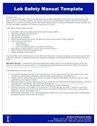 Personal Trainer Program Design Templates Training Evaluation Forms Template Unique Personal Program Design