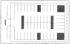 parking standards    municipal code   boulder  co    parking standards    municipal code   boulder  co   municode library