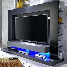 cool entertainment center coolest centers wall units best stands idea cabinet awesome designing unique n12