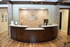 office counter designs. Good Office Counter Designs Boss Wooden Table Set Modern Wood Countertop Design Ideas M