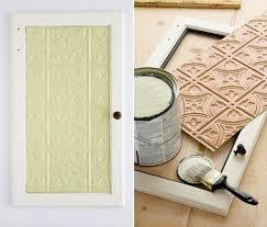 Diy Kitchen Cabinets Makeover Diy Kitchen Cabinet Doors Designs 1000 Ideas About Cabinet Door