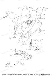 Old fashioned cb450 wiring diagram crest best images for wiring fuel tank cb450 wiring diagram
