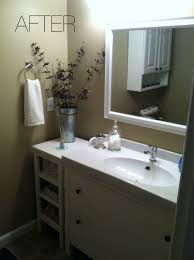 small bathroom vanity with drawers. Bathroom Small Vanity With Drawers Appealing Ikea Vanities New Design For Of O