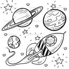 4e09c9c4df3c6097c6daa604cb72af8b solar system rockets neptune planet coloring pages okuloncesi pinterest preschool on literacy planet home page
