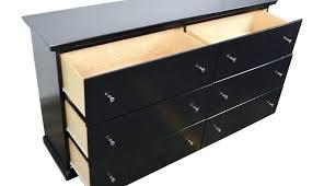 nursery nightstand – oliveargyle.com