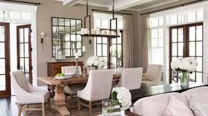 Elegant Dining Room Art Ideas To Try Home Decor News On Idea